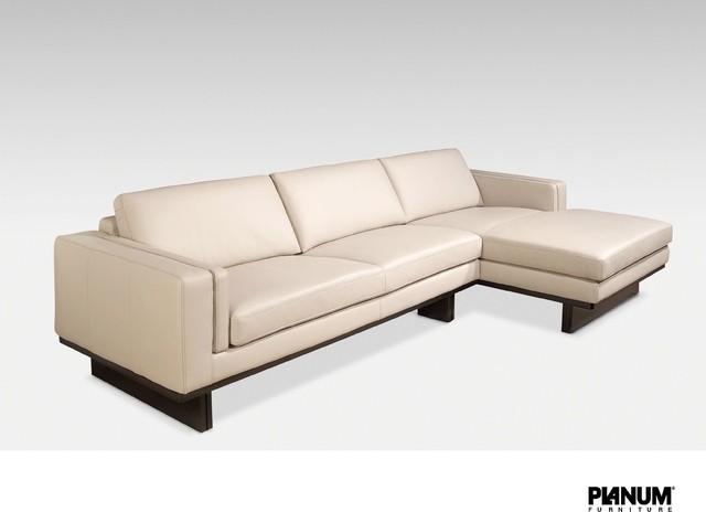 Model 0226 Fifth Avenue by Kelvin Giormani contemporary-furniture