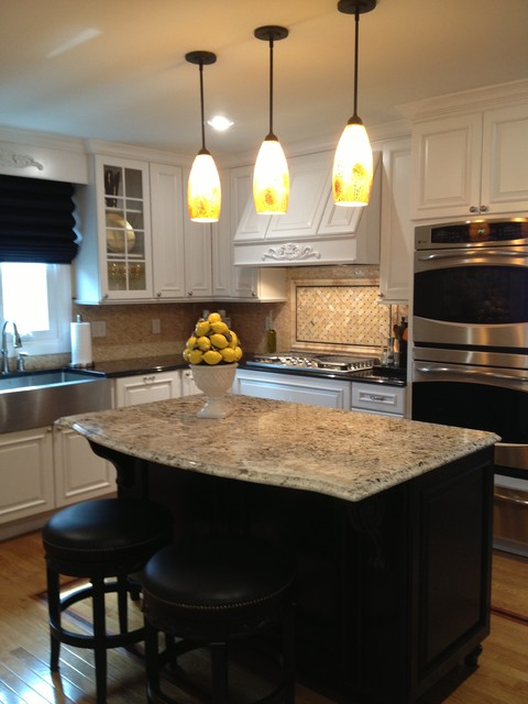 Kitchen Designers Newport News Va