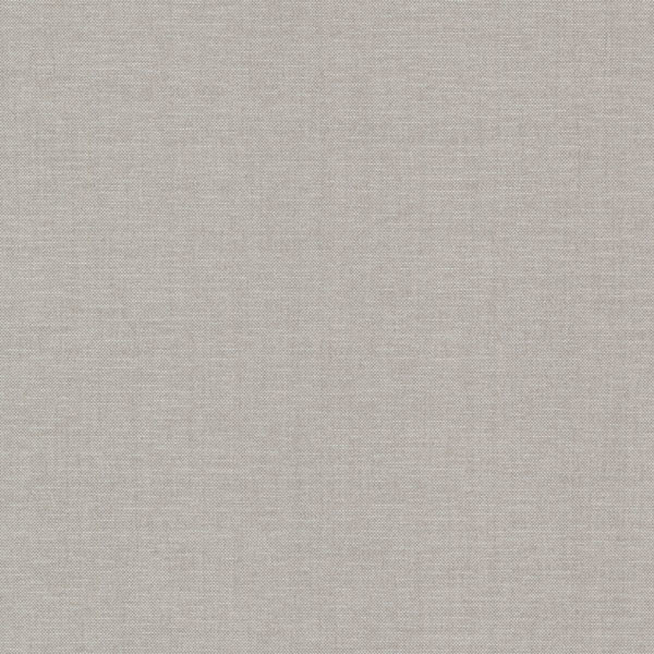 Valois taupe linen texture wallpaper modern wallpaper by brewster home fashions - Taupe kamer linnen ...