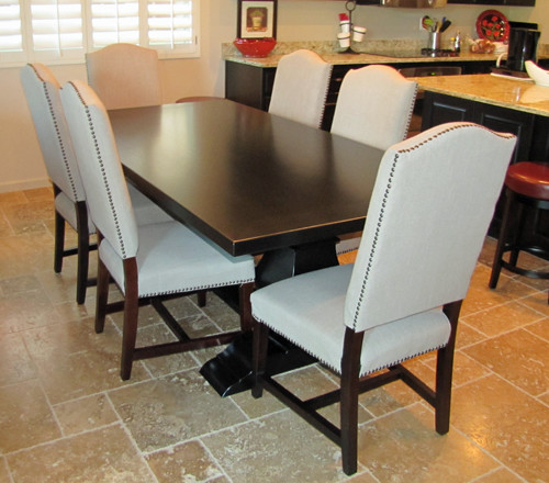 all rooms dining photos