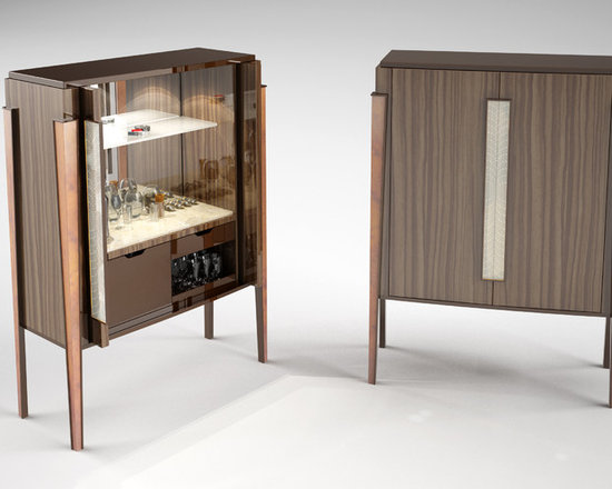 susan bar cabinet - Custom sizes and finishes available, please contact us for pricing and availability