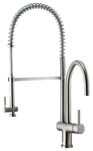 VG02006ST modern-kitchen-faucets