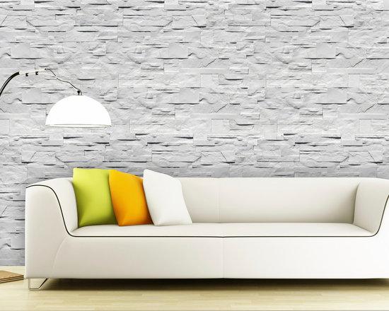 White Stone -