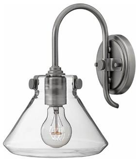 Hinkley Lighting | Congress 3176 Wall Sconce modern-wall-lighting
