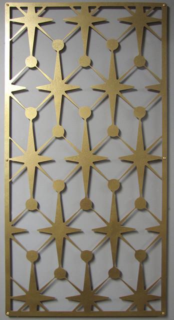 Wall art 5 contemporary