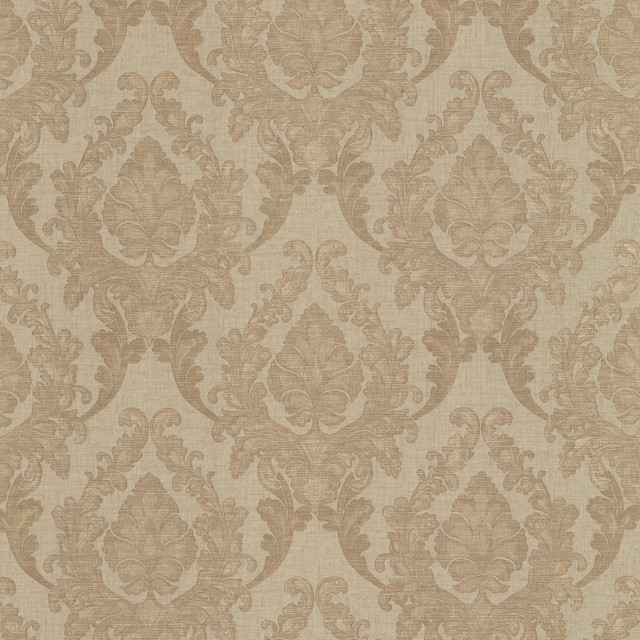 Mirage jubilee regal wallpaper traditional wallpaper for Wallpaper traditional home