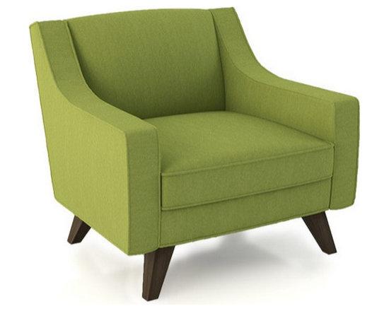 Zavis Chair -