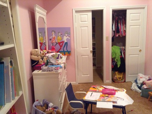 5 year old daughters bedroom needs a makeover for 5 year girl bedroom ideas