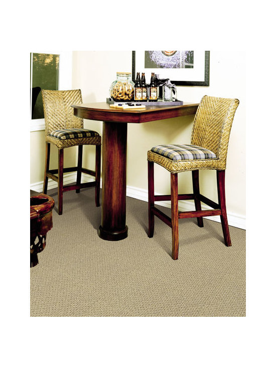 Royalty Carpets - Bewitched furnished & installed by Diablo Flooring, Inc. showrooms in Danville,