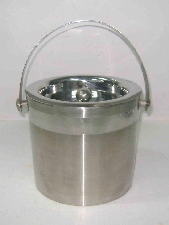 Ice Bucket -