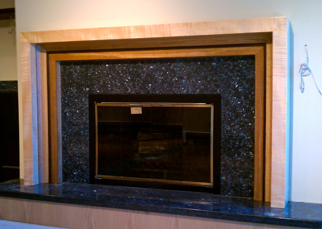 Fireplace Mantels Raama Design Series Modern Indoor Fireplaces Providence By Buyamantel