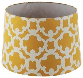 contemporary-lamp-shades.jpg
