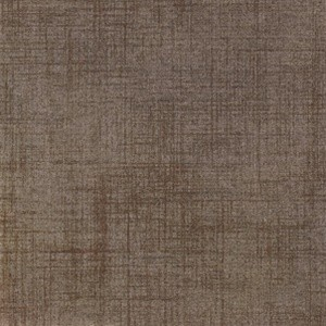 Shine Bronze Linen Look Tile Contemporary Wall And