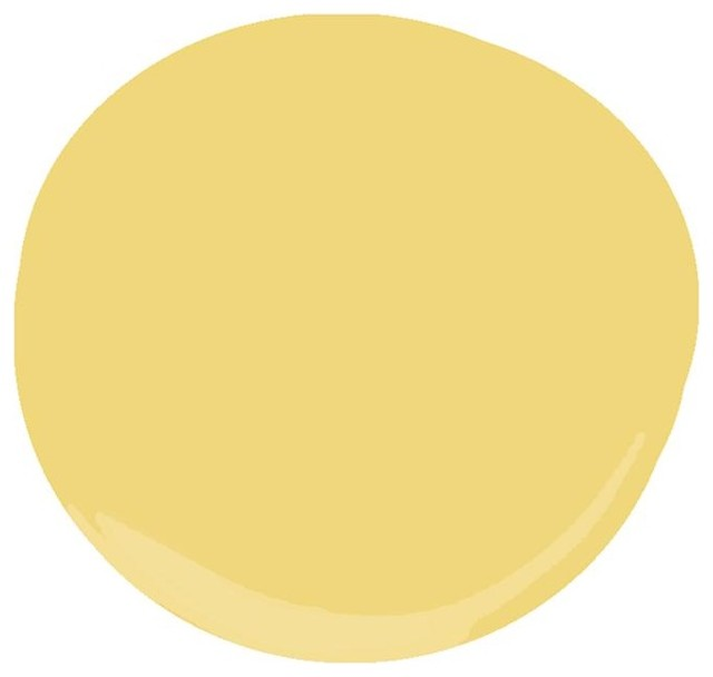 Sunny Side Up Paint modern-paint