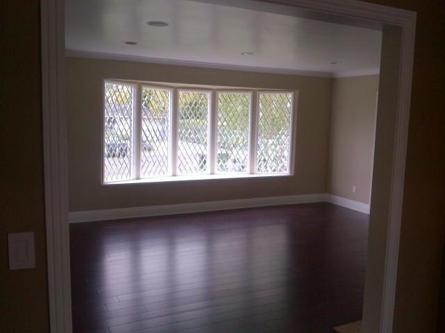 Strand Woven- Python asian-hardwood-flooring