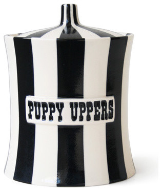 Puppy Uppers eclectic-pet-care