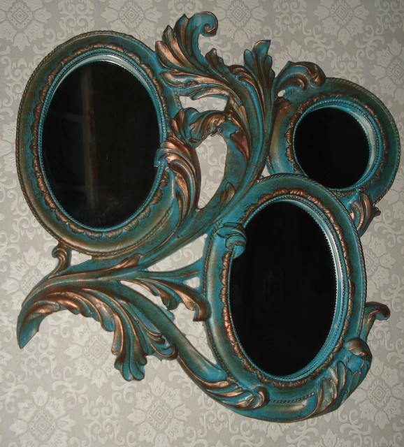 mirror traditional-mirrors
