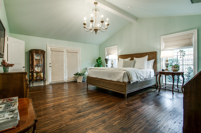 4 Meadowcrest traditional-bedroom