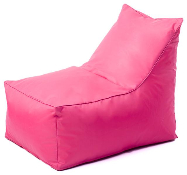 glammliving indoor outdoor soft furniture modern kids chairs melbourne by glammliving. Black Bedroom Furniture Sets. Home Design Ideas