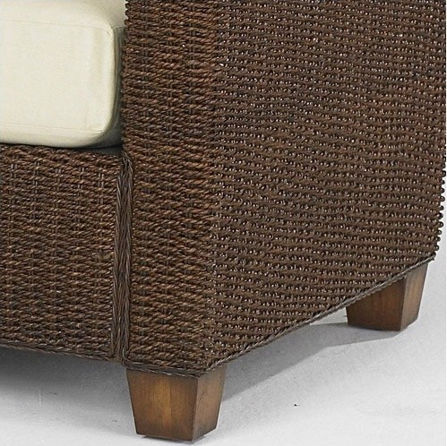 Cabana Banana Deep Seating Chair modern-living-room-chairs