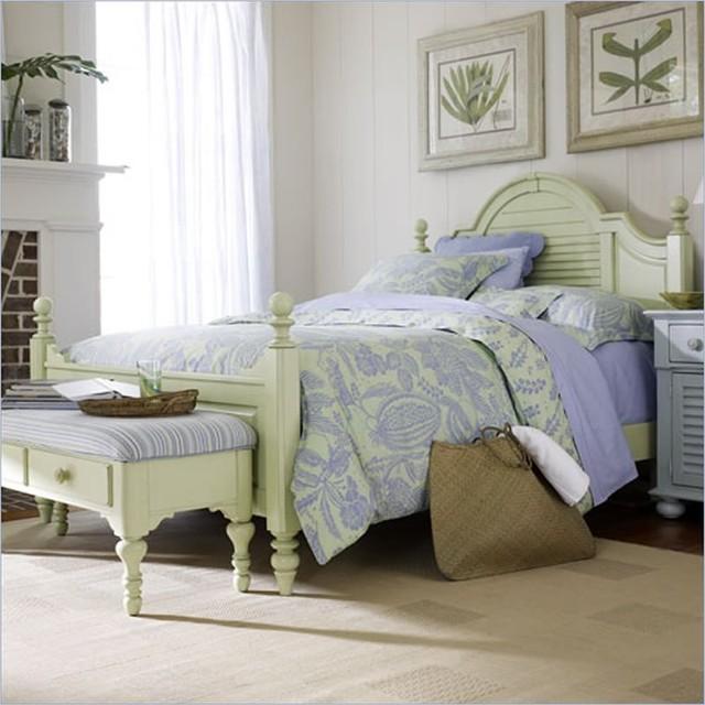 by stanley furniture bedroom set in sand dollar bedroom furniture sets