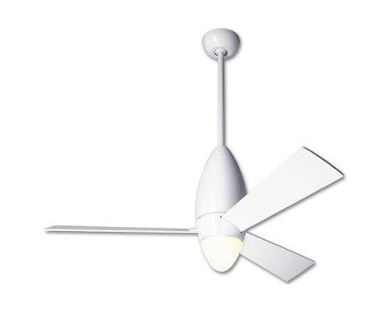 Ceiling Fan Guide -