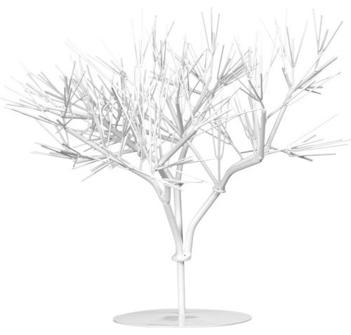 Gondor Tree modern accessories and decor