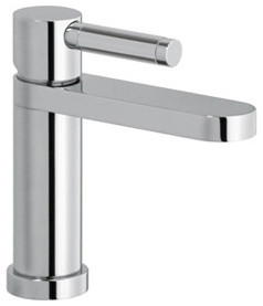 Webert Mondo Faucets and Fixtures modern-bathroom-faucets-and-showerheads