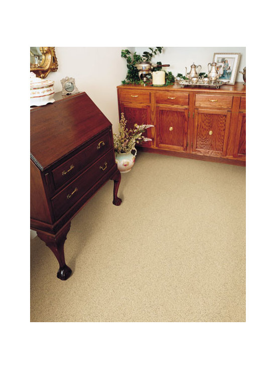Royalty Carpets - Paragon furnished & installed by Diablo Flooring, Inc. showrooms in Danville,