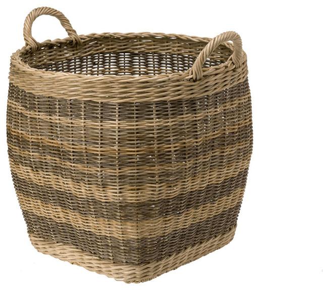 All Products / Storage & Organization / Decorative Storage / Baskets