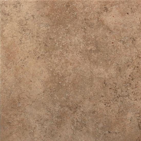 Vallano In Milk Chocolate Wall And Floor Tile Dallas