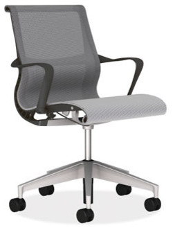 Setu Chair Office Chair modern task chairs