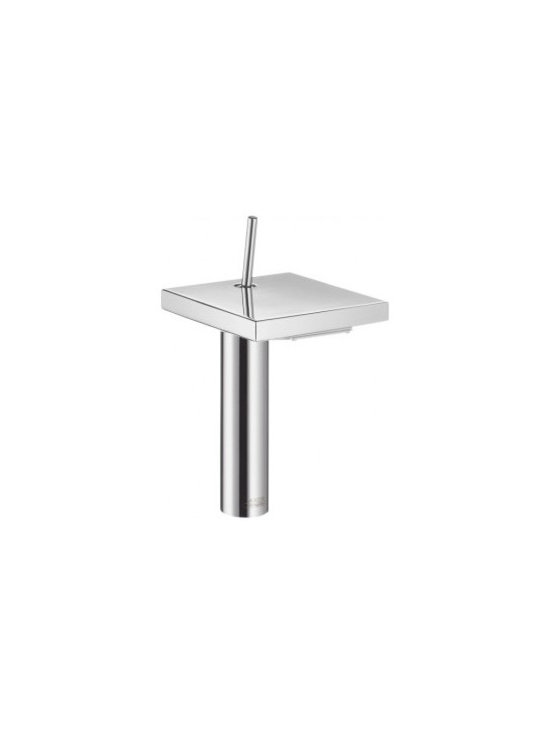 "Hansgrohe 8"" Axor Starck X Single-Hole Faucet 10071001 -"