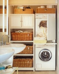 Pinterest / Search results for laundry washer dryer