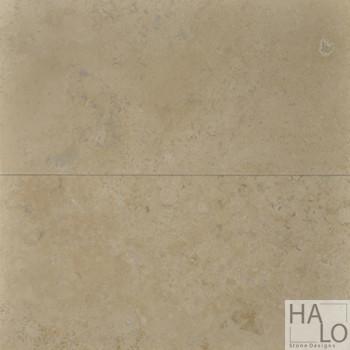 Tierra Blanca Travertine floor-tiles