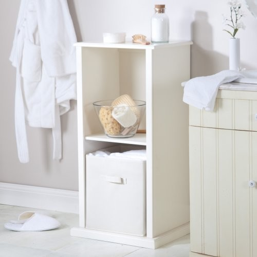 Innovative Bath Storage Cabinets Bathroom Vanities With Tower Storage Bathroom