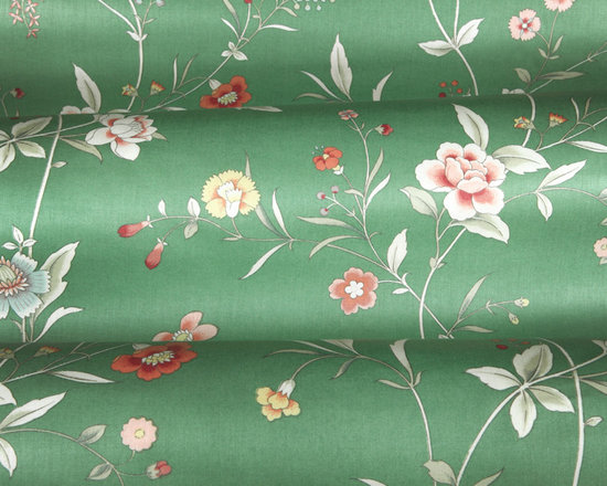 Perfect Meadow Fabric in Mint - Perfect Meadow Fabric in Mint. Designer Mint Green Floral Fabric. Floral Pattern 100% Cotton, treated. Ideal for drapery, curtains, shades, bedding, and pillows.