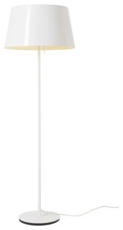 KULLA Floor lamp modern-floor-lamps