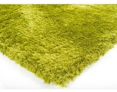 Sale Chandra Rugs Naya Light Green Rug NAY18800 | Rugsville.com -