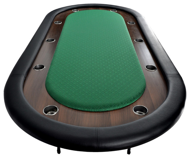 Poker table speed cloth suppliers
