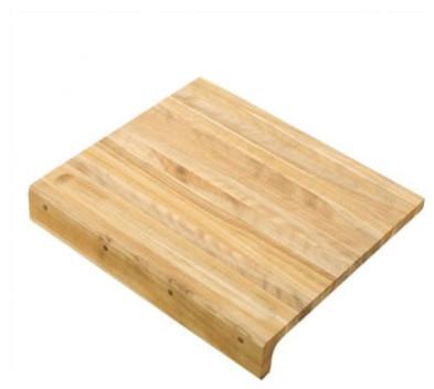Kohler Countertop Hardwood Cutting Board Cutting Boards