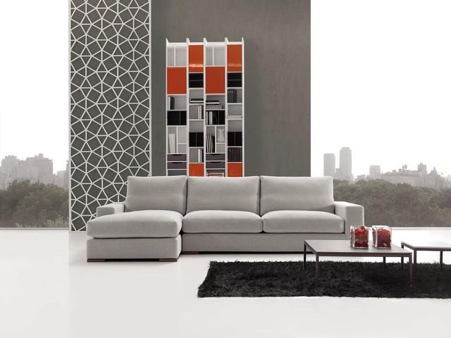Essencial Collection contemporary
