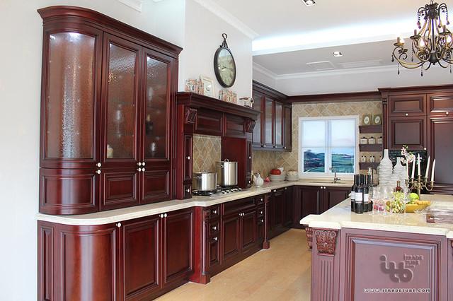 kitchen cabinet, custom kitchens, classic kitchen, kitchen furniture traditional-kitchen-cabinets