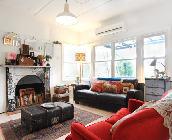 my home eclectic-living-room