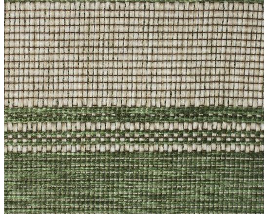 Neutral Outdoor Fabric | Pacifico in Sage -