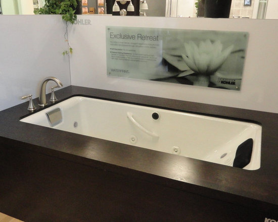 Denver Kohler Showroom - eImprovement.com, LLC