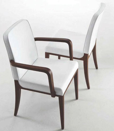 Classic Collection Dining Chair Contemporary Dining Chairs