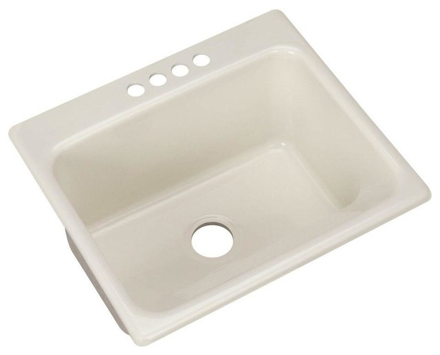 All Products / Laundry / Utility Sinks