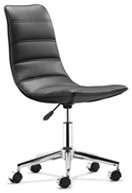 Ranger Office Chair by Zuo Modern contemporary-office-chairs
