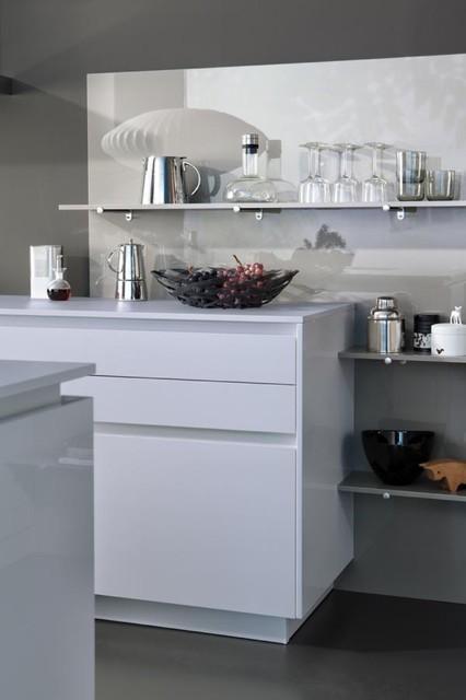 Kitchen cabinets with leicht kitchen cabinets also leicht kitchen